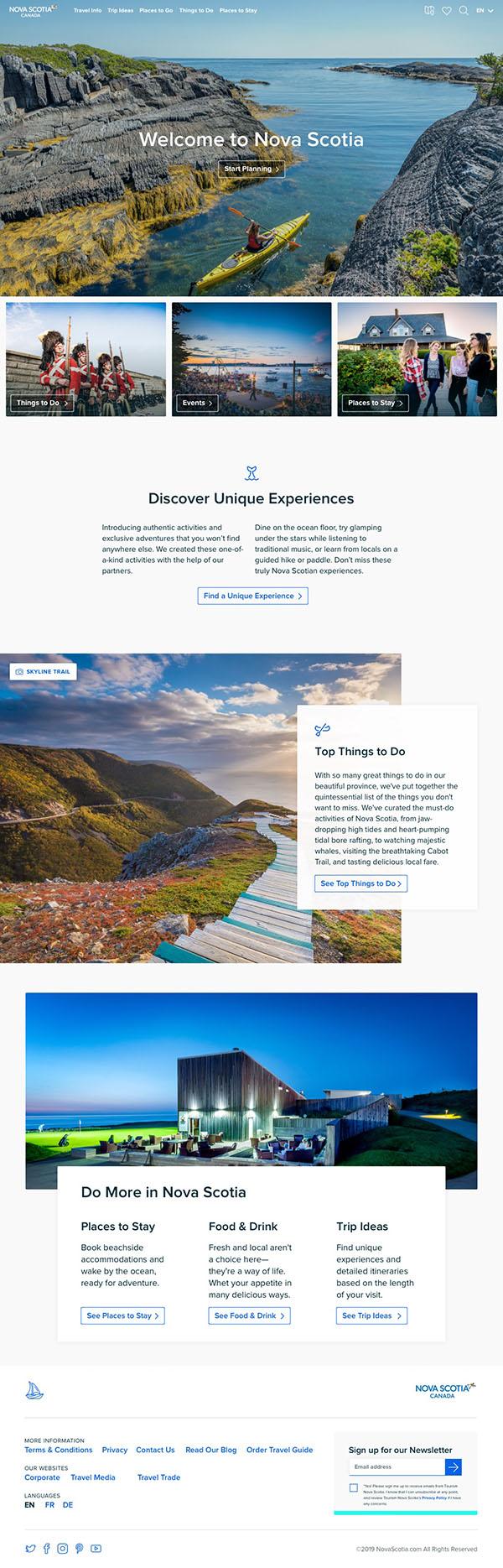 Desktop – Homepage-sm