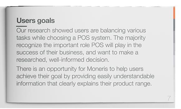 Monaris-Discovery-Goals