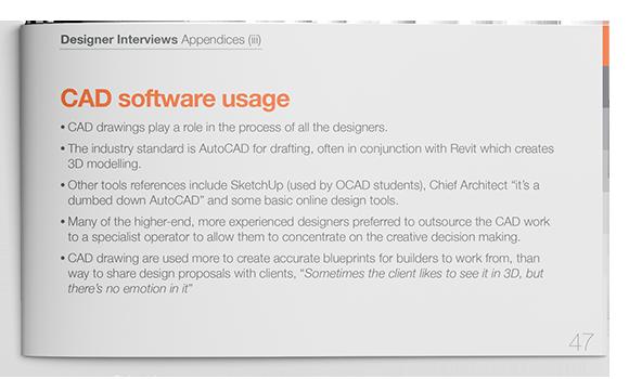 Samsung Designer Community Appendices CAD