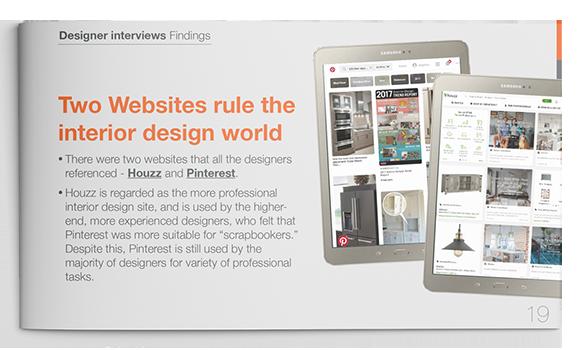 Samsung Designer Community Websites