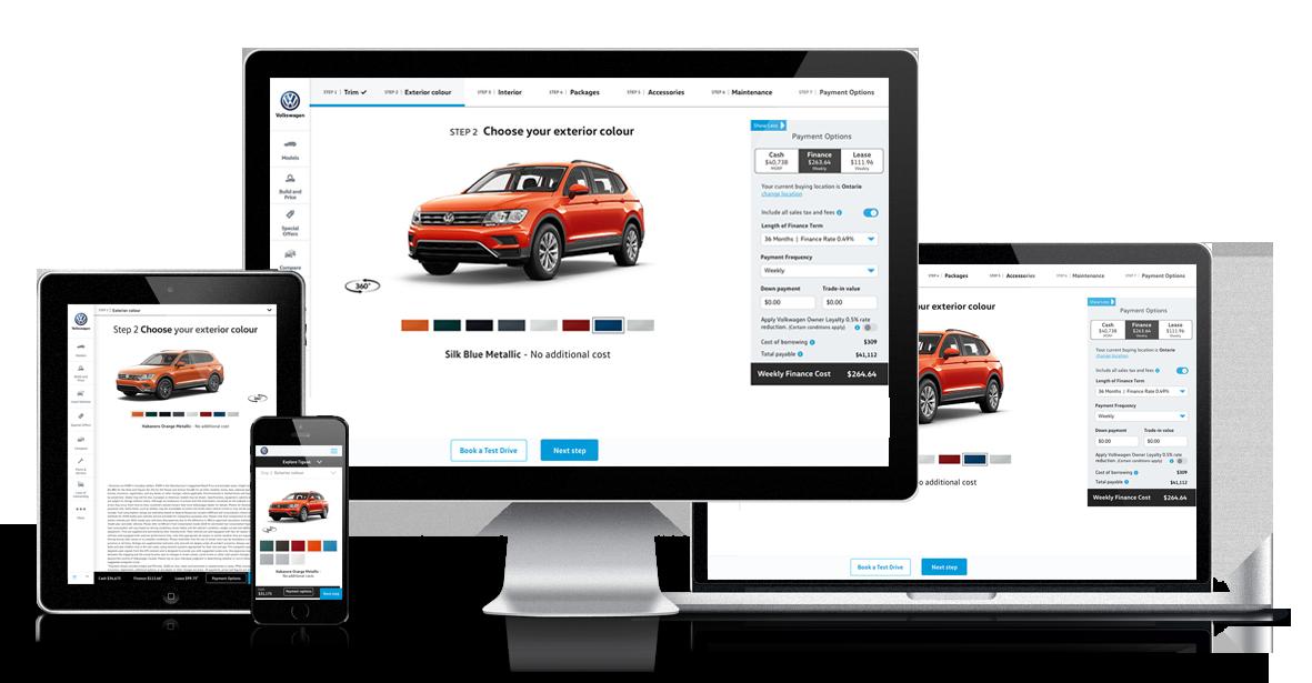 VW–B&P-Responsive bigger