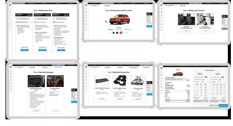VWSprint3Mobile