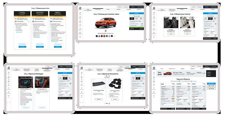 VWSprint4Mobile