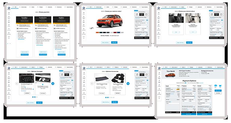VWSprint5Mobile